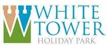 White Tower Holiday Park Logo Small 2