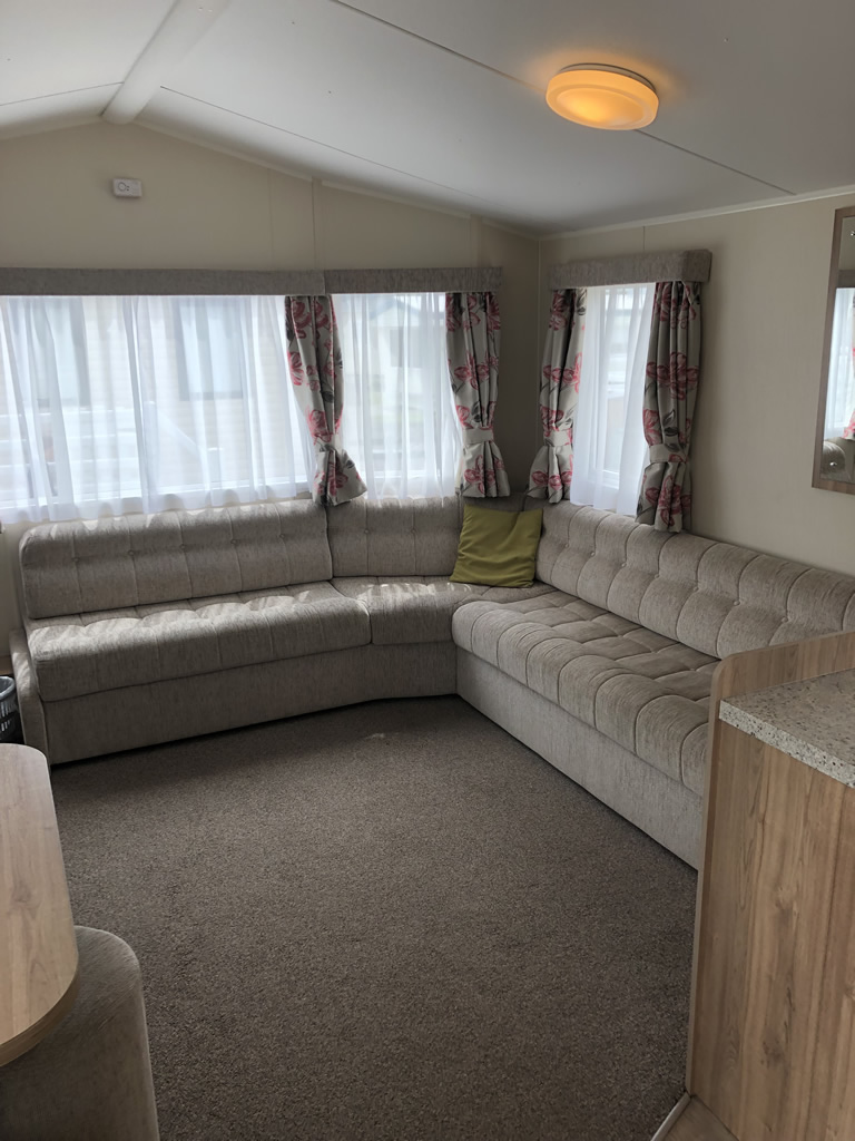 Willerby Rio Gold 2016